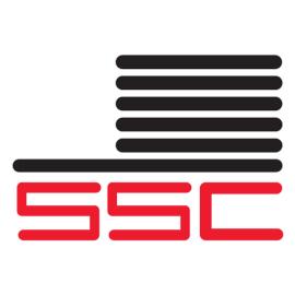 Service Spring Corp